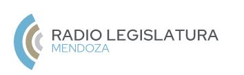 RADIO LEGISLATURA Mendoza